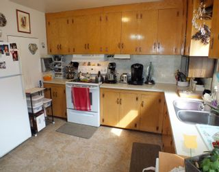 Photo 9: 561 COMMISSION Street in Hope: Hope Center House for sale : MLS®# R2616815