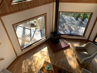 Photo 11: 244 SPINNAKER Drive: Mayne Island House for sale (Islands-Van. & Gulf)  : MLS®# R2446944