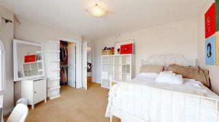 Photo 30: 14823 14 Street in Edmonton: Zone 35 House for sale : MLS®# E4236593