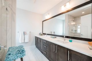 Photo 22: 20345 82 Avenue in Langley: Willoughby Heights Condo for sale : MLS®# R2582019
