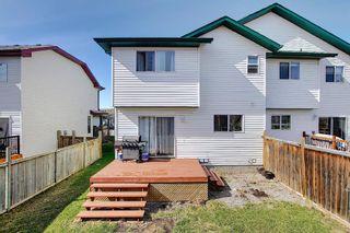 Photo 34: 226 Quigley Drive: Cochrane Semi Detached for sale : MLS®# A1107845