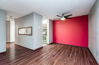 Photo 5: 114 11 Dover Point SE in Calgary: Dover Apartment for sale : MLS®# A1125915