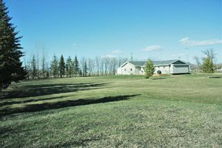 Photo 45: 50024 Provincial Rd. 334S Road in Sanford: RM of MacDonald Residential for sale (R08)  : MLS®# 202110340