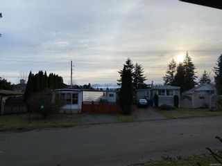 Photo 32: 2091 Stadacona Dr in : CV Comox (Town of) Manufactured Home for sale (Comox Valley)  : MLS®# 863711