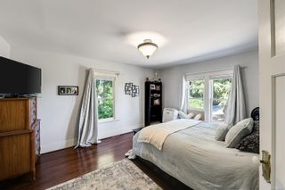 Photo 32: 1335 Stellys Cross Rd in : CS Brentwood Bay House for sale (Central Saanich)  : MLS®# 882591