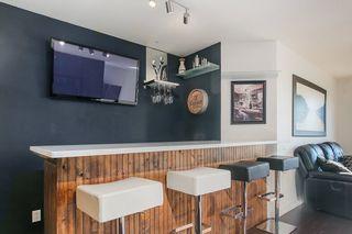 "Photo 1: 414 1633 MACKAY Avenue in North Vancouver: Pemberton NV Condo for sale in ""TOUCHBASE"" : MLS®# R2015342"