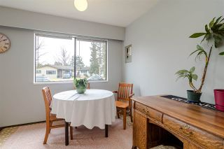 Photo 11: 20147 52 Avenue: House for sale in Langley: MLS®# R2540640