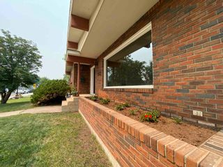 Photo 34: 5412 50 Avenue: Wetaskiwin House for sale : MLS®# E4254593