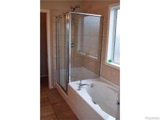 Photo 14: 777 Headmaster Row in WINNIPEG: North Kildonan Residential for sale (North East Winnipeg)  : MLS®# 1524649