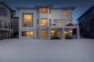 Photo 46: 4211 Edgevalley Landing NW in Calgary: Edgemont Detached for sale : MLS®# A1059164