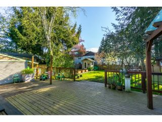 Photo 2: 5398 208 Street in Langley: Langley City House for sale : MLS®# R2051939