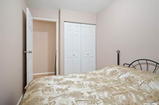 Photo 20: 418 SMALLWOOD Crescent in Saskatoon: Confederation Park Residential for sale : MLS®# SK873758