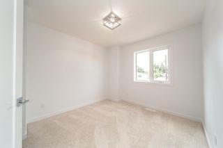 Photo 15: 10312 78 Street NW in Edmonton: Zone 19 House Half Duplex for sale : MLS®# E4262566