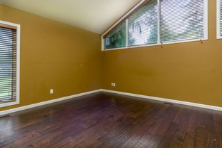 Photo 8: 29349 58 Avenue in Abbotsford: Bradner House for sale : MLS®# R2394646