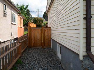 Photo 17: 1053 COLUMBIA STREET in : South Kamloops House for sale (Kamloops)  : MLS®# 134342