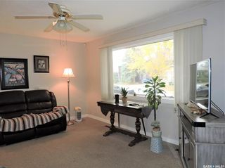 Photo 9: 1917 St Charles Avenue in Saskatoon: Exhibition Residential for sale : MLS®# SK873625