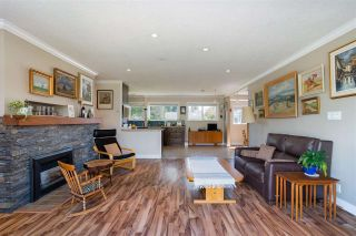 """Photo 3: 1286 MCBRIDE Street in North Vancouver: Norgate House for sale in """"Norgate"""" : MLS®# R2577564"""