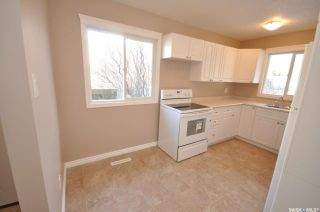 Photo 8: 2908 2910 Cumberland Avenue South in Saskatoon: Adelaide/Churchill Residential for sale : MLS®# SK841940