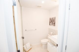 Photo 6: 1109 1650 Granville Street in Halifax: 2-Halifax South Residential for sale (Halifax-Dartmouth)  : MLS®# 202110227