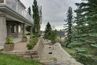 Photo 12: 115 SIGNAL HILL PT SW in Calgary: Signal Hill House for sale : MLS®# C4267987