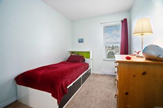 Photo 20: 503 642 Agnes St in : SW Glanford Row/Townhouse for sale (Saanich West)  : MLS®# 872000