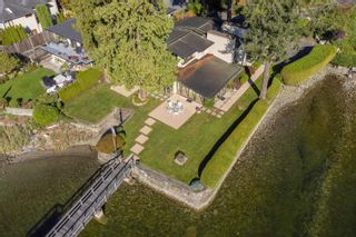 Photo 36: 2796 PANORAMA Drive in North Vancouver: Deep Cove House for sale : MLS®# R2623924