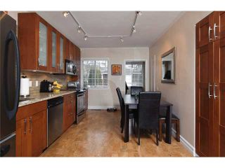 Photo 4: 4738 BEATRICE Street in Vancouver: Victoria VE House for sale (Vancouver East)  : MLS®# V872550