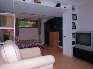 Photo 41: 5395 RONDE Lane in : Barnhartvale House for sale (Kamloops)  : MLS®# 124515