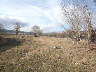 Photo 11: 1453 PINANTAN ROAD in : Pritchard Lots/Acreage for sale (Kamloops)  : MLS®# 134954
