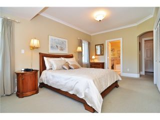 Photo 12: 1749 W 38TH Avenue in Vancouver: Shaughnessy House  (Vancouver West)  : MLS®# V1068329