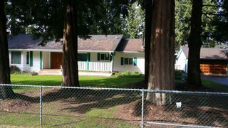 Photo 1: 20349 94A Avenue in Langley: Walnut Grove House for sale : MLS®# F1435960