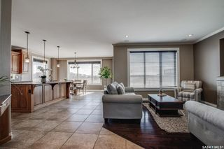 Photo 10: 230 Addison Road in Saskatoon: Willowgrove Residential for sale : MLS®# SK867627