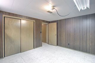 Photo 42: 9444 74 Street in Edmonton: Zone 18 House for sale : MLS®# E4260270