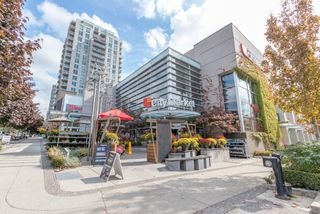 Photo 21: 411 135 E 17TH STREET in North Vancouver: Central Lonsdale Condo for sale : MLS®# R2616612