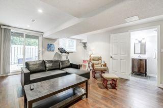 Photo 28: 5054 Mercer Common in Burlington: Appleby House (2-Storey) for sale : MLS®# W5315932