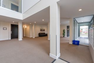 """Photo 26: 305 12070 227 Street in Maple Ridge: East Central Condo for sale in """"Station One"""" : MLS®# R2564254"""