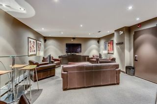 Photo 22: 130 11 Millrise Drive SW in Calgary: Millrise Apartment for sale : MLS®# A1138493