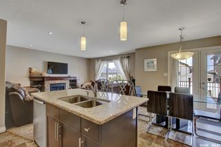 Photo 11: 5346 Anthony Way in Regina: Lakeridge Addition Residential for sale : MLS®# SK857075