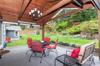 """Photo 19: 5272 244 Street in Langley: Salmon River House for sale in """"Salmon River"""" : MLS®# R2412994"""