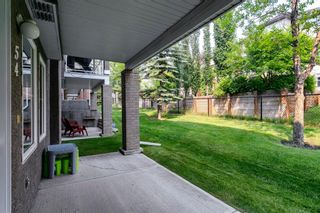 Photo 46: 54 Royal Manor NW in Calgary: Royal Oak Row/Townhouse for sale : MLS®# A1130297