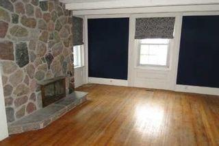 Photo 8: 473 Osborne Street in Brock: Beaverton House (2-Storey) for sale : MLS®# N2809899