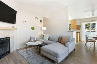 Photo 1: NORTH PARK Condo for sale : 2 bedrooms : 4034 Florida Street #Unit 7 in San Diego