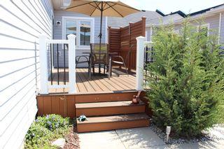 Photo 31: 719 Henderson Drive in Cobourg: Condo for sale : MLS®# 133434