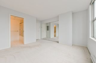 """Photo 29: 2002 1500 HORNBY Street in Vancouver: Yaletown Condo for sale in """"888 BEACH"""" (Vancouver West)  : MLS®# R2461920"""