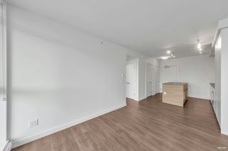 Photo 10: 2508 652 WHITING Way in Coquitlam: Coquitlam West Condo for sale : MLS®# R2625757