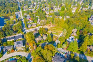 "Photo 21: 6716 OSPREY Place in Burnaby: Deer Lake Land for sale in ""Deer Lake"" (Burnaby South)  : MLS®# R2525729"