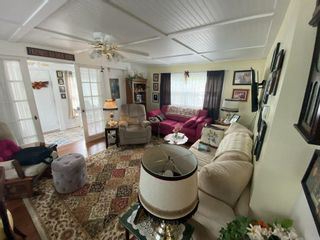 Photo 14: 5817 Highway 1 in Cambridge: 404-Kings County Residential for sale (Annapolis Valley)  : MLS®# 202116002