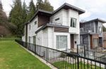 Property Photo: 600 22ND ST E in North Vancouver