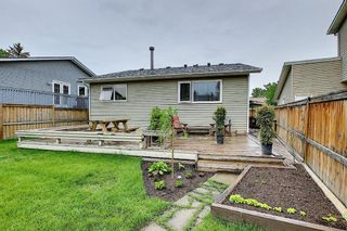 Photo 26: 52 Mckenna Road SE in Calgary: McKenzie Lake Detached for sale : MLS®# A1114458