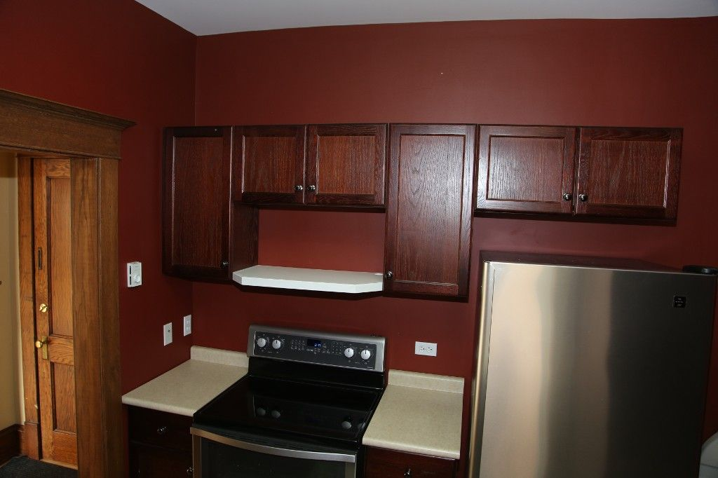 Photo 16: Photos: 5 272 Home Street in Winnipeg: Wolseley Apartment for sale (West Winnipeg)  : MLS®# 1416861
